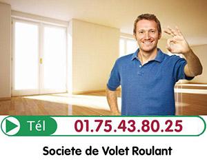 Deblocage Volet Roulant Nemours