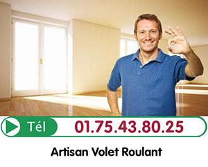 Volet Roulant Nemours